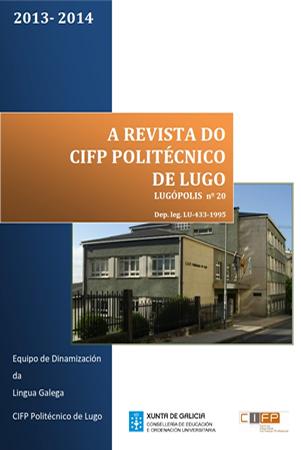 Revista lugópolis