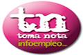 TN INFOEMPLEO