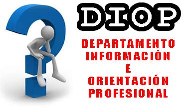 Departamento Orientación